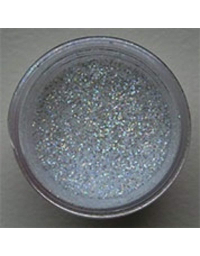 PFEIL & HOLING DISCO GLAMOUR RAINBOW DUST EA 5g