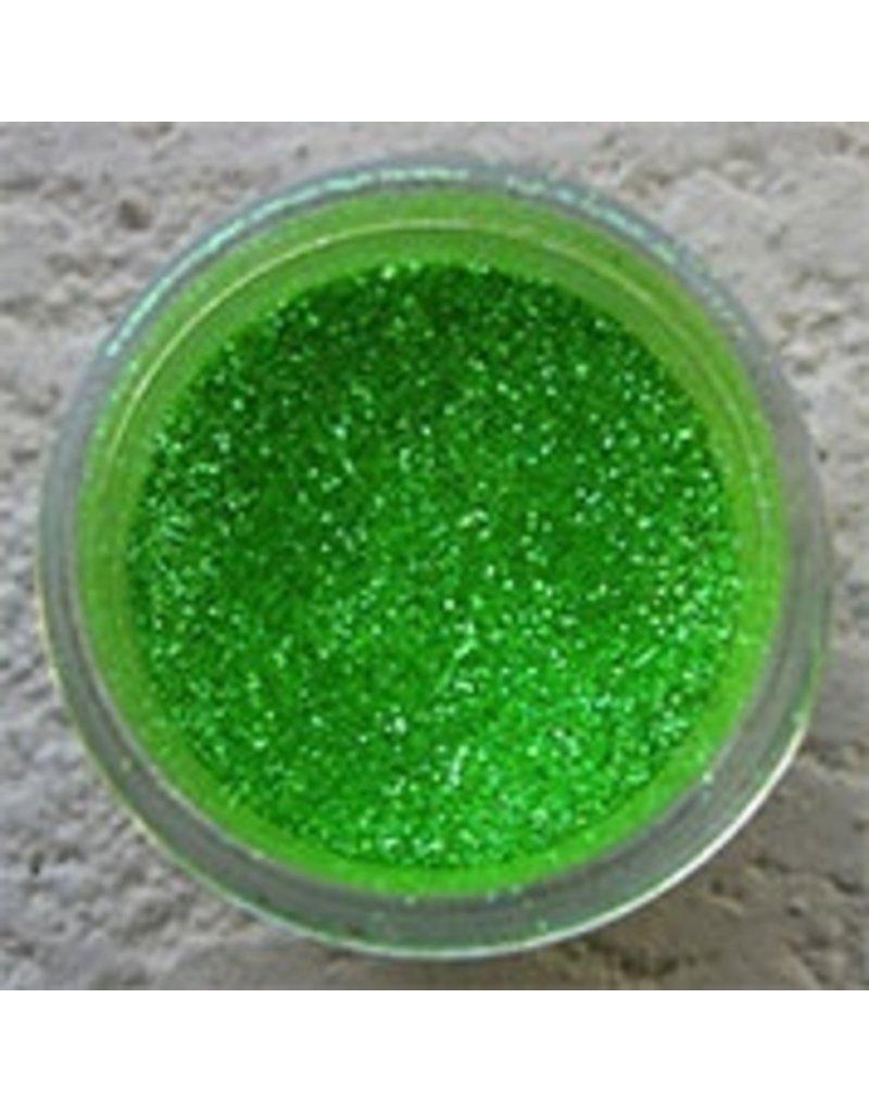PFEIL & HOLING GLAMOUR VIVID GREEN DUST EA 5g
