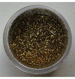 PFEIL & HOLING GLAMOUR AMERICAN GOLD DUST EA 5g