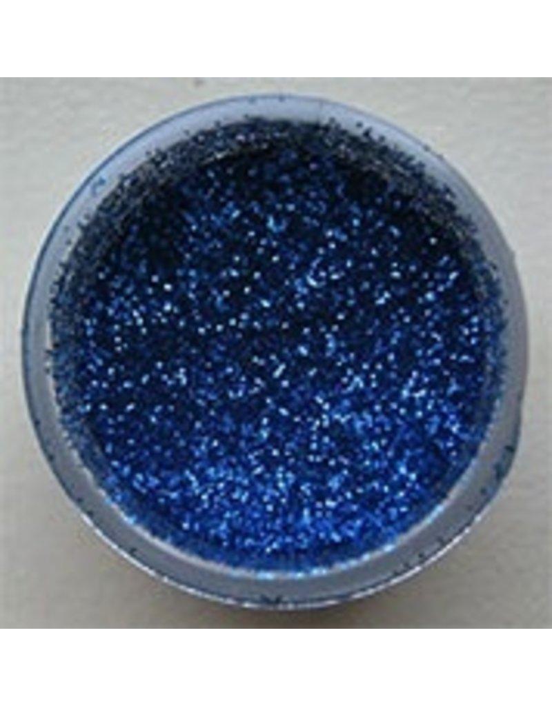 PFEIL & HOLING GLAMOUR AMERICAN BLUE DUST EA 5g