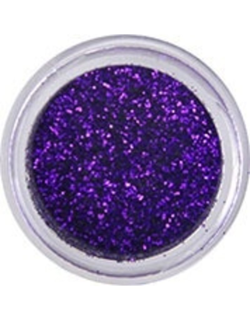 PFEIL & HOLING GLAMOUR LILAC (HOT PURPLE) DUST EA 5g