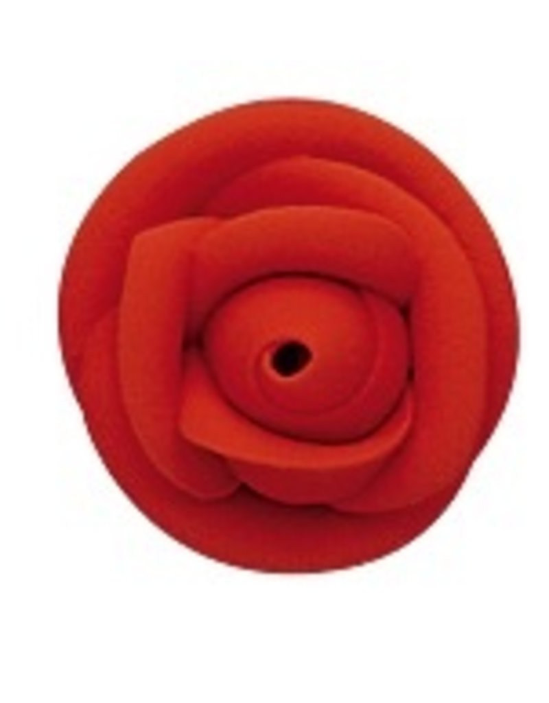 PFEIL & HOLING MEDIUM RED ROSES 1 1/4'' BOX 90 CT