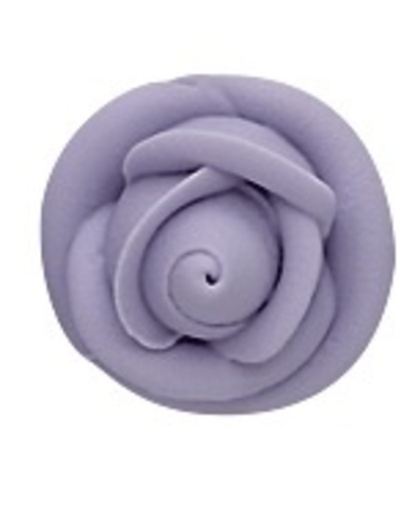 PFEIL & HOLING MEDIUM LAVENDER ROSES 1 1/4'' BOX 90 CT