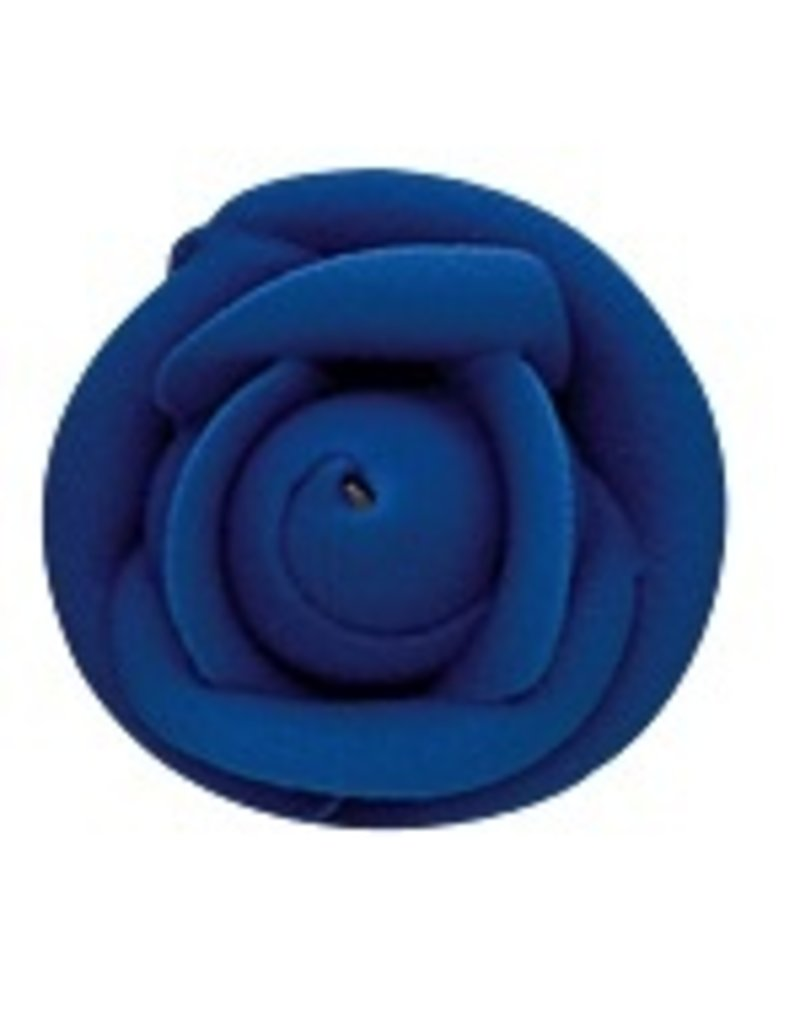 PFEIL & HOLING MEDIUM ROYAL BLUE ROSES 1 1/4'' BOX 90 CT