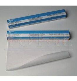 ATECO PARCHMENT PAPER ROLL 40 SQ FT