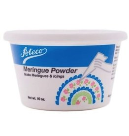ATECO MERINGUE POWDER 10 OZ
