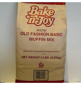 BAKE' N JOY 02364B