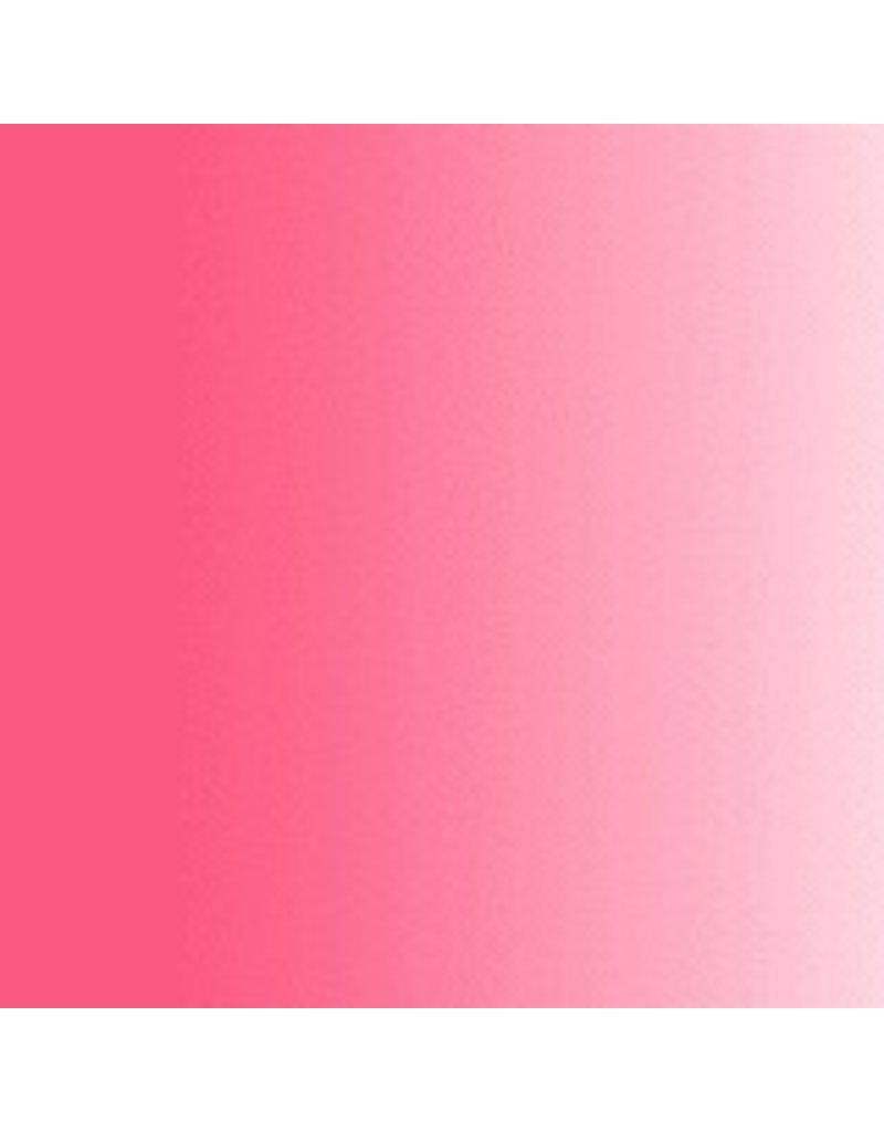 CHEFMASTER ROSE PINK CHEFMASTER 10.5 OZ
