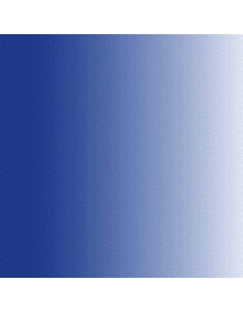 CHEFMASTER ROYAL BLUE CHEFMASTER 10.5 OZ