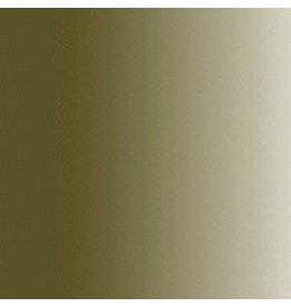 CHEFMASTER BUCKEYE BROWN CHEFMASTER 10.5 OZ