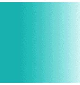 CHEFMASTER SKY BLUE CHEFMASTER 10.5 OZ