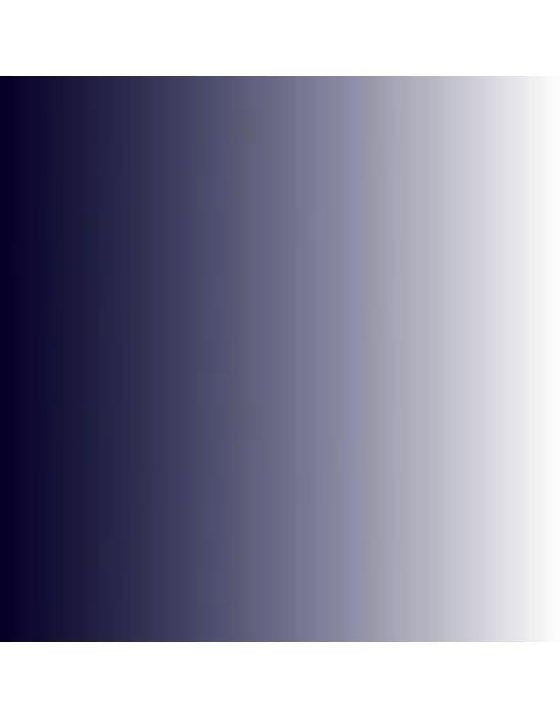 PFEIL & HOLING AMERICOLOR NAVY BLUE GEL PASTE 4.5 OZ