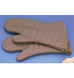 PFEIL & HOLING EXTRA LONG OVEN MITTS (PR)