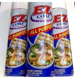 BUNGE FOODS EZ COAT PAN RELEASE EA 17 OZ