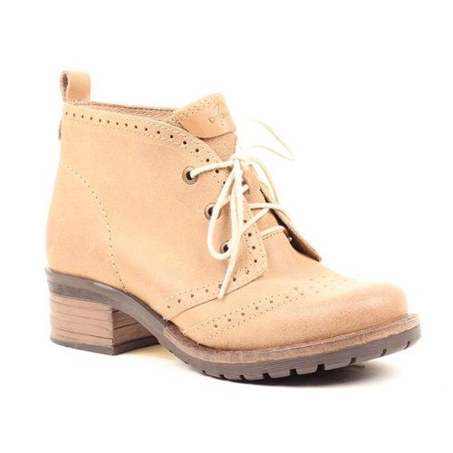All Day Comfort Boot