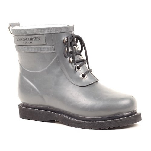 I. Jacobson Tubber Boot