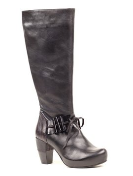 Chanii B Fashion Boot