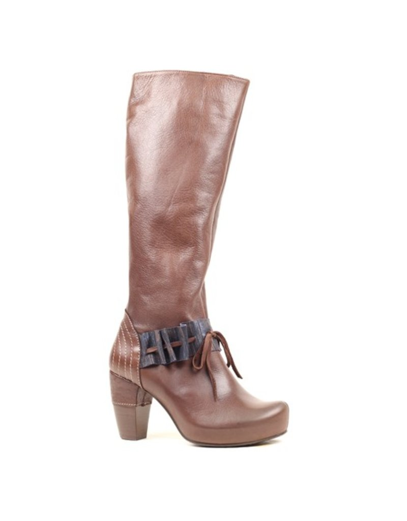 Chanii B Fashion Boot