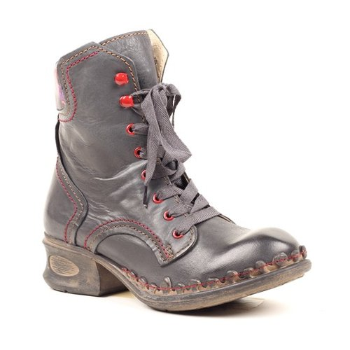 Arana Short Boot