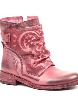 Felmini Flat Boot