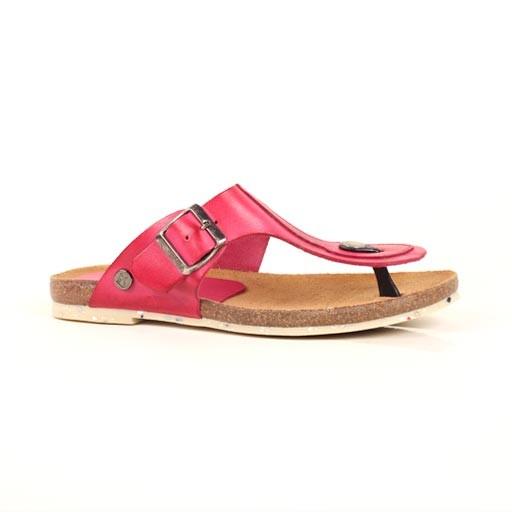 great walking sandal sassy shoes