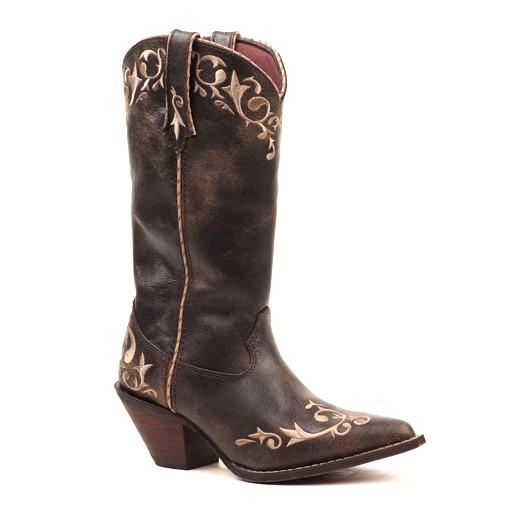 Durango Cowboy Boot By Durango