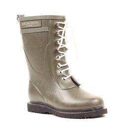 Durable and Comfortable Rain Boot