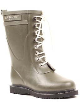 Durable and Comfortable Rain Boot