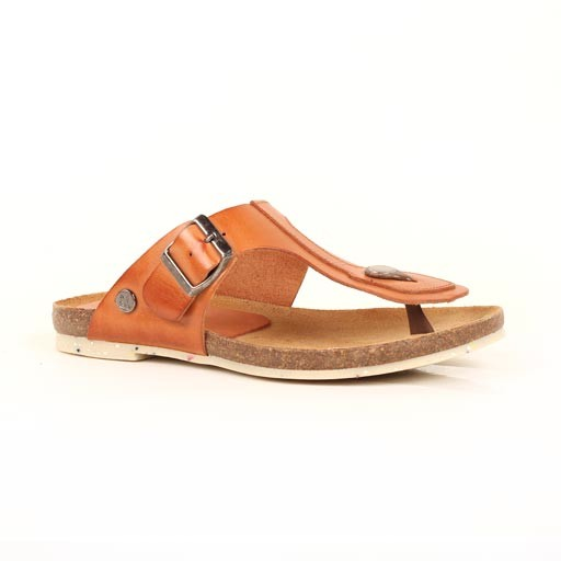 Great Walking Sandal