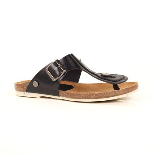 Great Walking Sandal