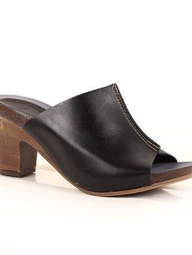 Megabios Leather Sandal