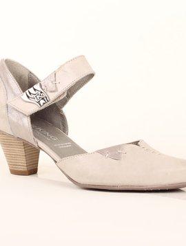 Dorking High Heel