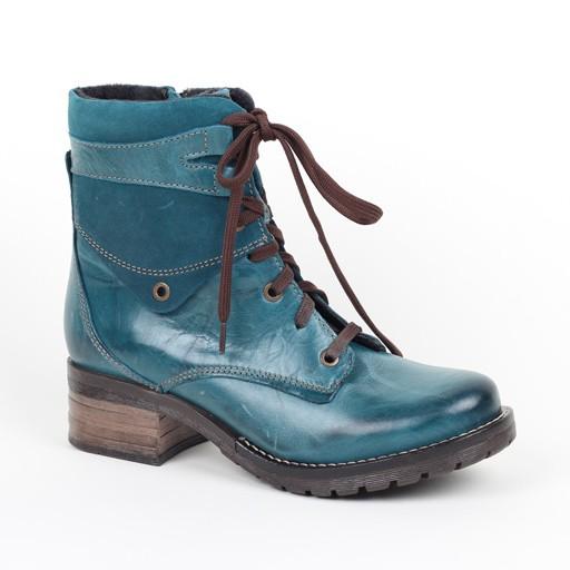 Dromadaris Comfy Boot