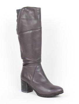 Felmini Felmini Tall Leather Boot