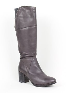 Felmini Tall Leather Boot