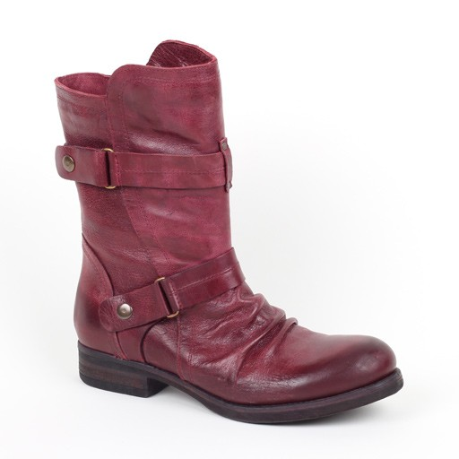 Bueno Bueno Leather Boot