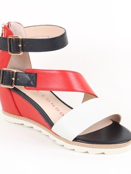 Sacha London Sacha London Wedge