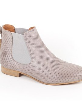 Apple of Eden Short Boot