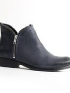 Apple of Eden Perfect Height Little Bootie