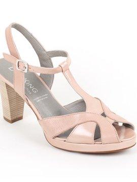 Dorking Dorking High Heel Sandal