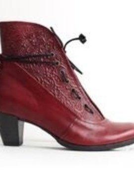 Dkode Dkode Boot
