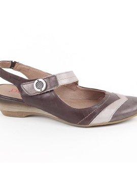 Dorking Dorking Flat walking Shoe