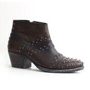 Felmini Felmini Short Studded Boot