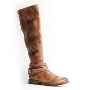 Bedstu Tall Boot