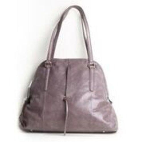 Hobo Large Front Zip Bag