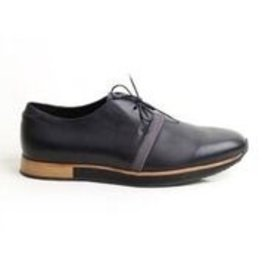 Neosens Neosens Mens Leather Shoe