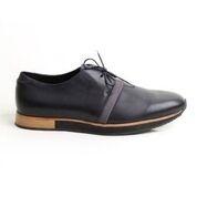 Neosens Neosens Mens Leather Shoe