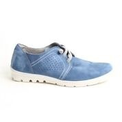 Unity Unity Mens Casual Shoe