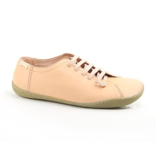 Camper Leather Casual Runner