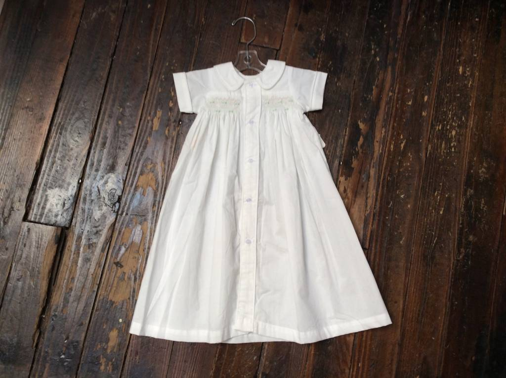 Remember Nguyen Caden daygown